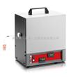 PTC热电偶测定炉