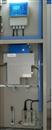 常规水质五参数水质监测仪