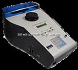 真密度仪Ultrapyc 1200e