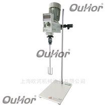 上海实验室数显搅拌器|德国技术