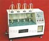 快速阻垢性能测试仪