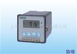 台湾HOTEC合泰低量程悬浮物测定仪
