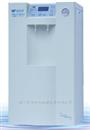 高校型实验室专用超纯水机