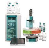 瑞士万通离子色谱仪850谱峰思维系列智能