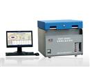 山西KDGF-8000A型全自动工业分析仪
