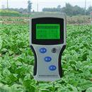 OK-C1+便携式农药残留速测仪