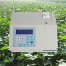 OK-B11植物病害诊断仪 农作物害虫检测仪