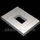 Piezoconcept纳米压电位移平台