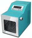 检测果蔬农药残留均质器ZOLLO-15