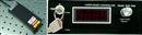 405nm 蓝紫光半导体激光器