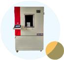 甲醛及TVOC释放量检测用环境气候箱