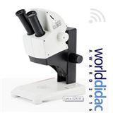 徕卡Leica EZ4 E/W体视显微镜