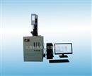 全自动硫含量测定仪