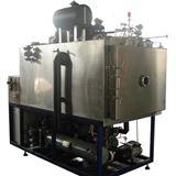 博医康LYO-3真空冷冻干燥机