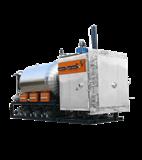 博医康LYO-10真空冷冻干燥机