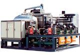 博医康LYO-13真空冷冻干燥机