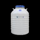 海尔生物液氮罐 YDS-30-80