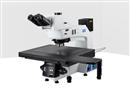 半导体\FPD检查显微镜