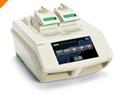 BIO-RADTC20细胞计数器