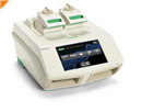 BIO-RADCFX自动加样系统