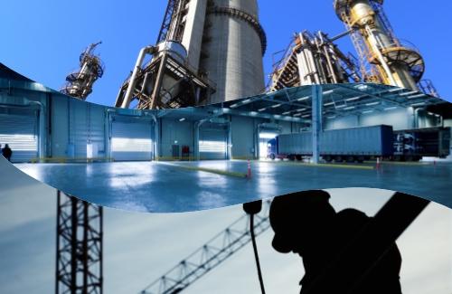 七部门VOCs治理方案将如何影响化工行业?