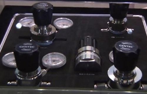韩国研究团队发明有机材料快速合成新方法
